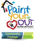 PYHOS 2019 Sponsorship pkg_button
