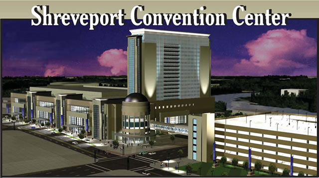 Proposed Convention Center.jpg