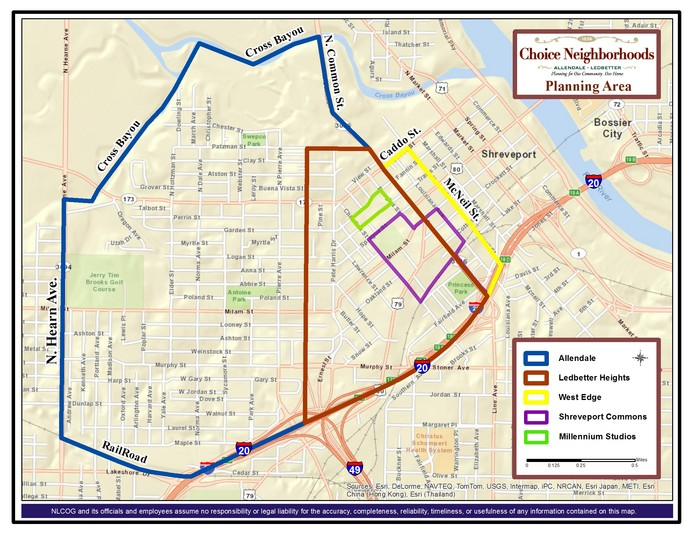 About | Shreveport, LA - Official Website on detailed map of los angeles county cities map, shreveport airport map, shreveport boardwalk, shreveport to houston, shreveport i-49 corridor, louisiana map, downtown shreveport map, st. john the baptist parish map, shreveport il map, las vegas nv map, bienville square map, torrance ca on map, shreveport neighborhood, shreveport louisiana, shreveport riverwalk, shreveport nightlife, shreveport bossier city attractions, shreveport zip code map, shreveport churches, shreveport library,