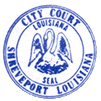 City Court logo