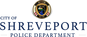 Police | Shreveport, LA - Official Website