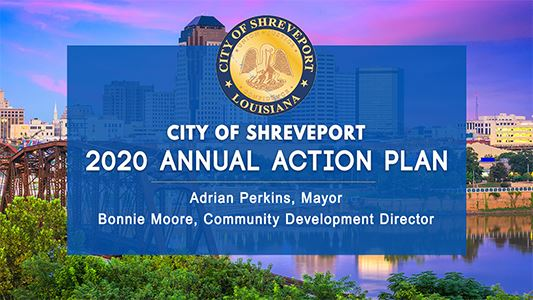 2020 Annual Action Plan_Banner
