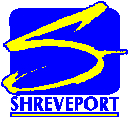 City of Shreveport logo