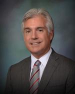 Michael Corbin