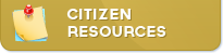 Citizen Resources