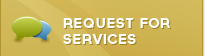 Request for Services