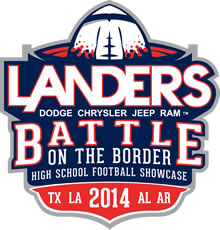 2014 Battle on the Border