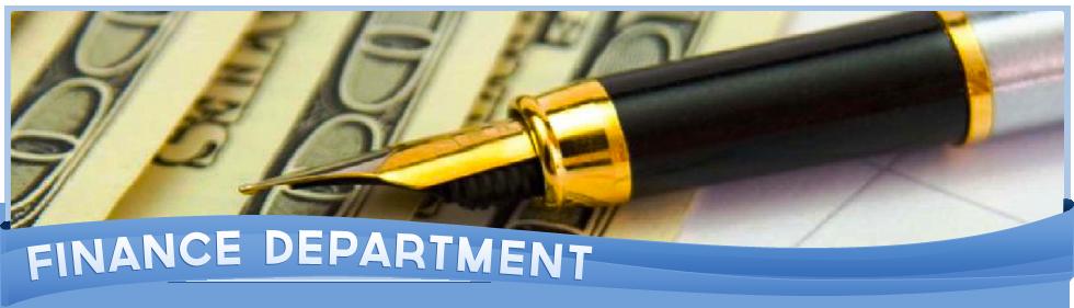 shreveport la official website finance. Black Bedroom Furniture Sets. Home Design Ideas