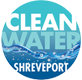 Clean Water Shreveport