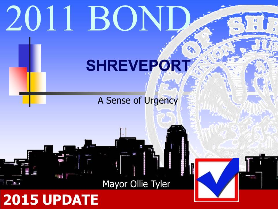 2015 Update of 2011 Bond_cover.jpg